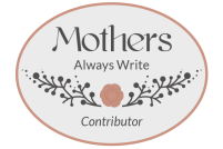 mothers-always-write-contributors